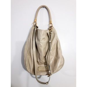 Marc Jacobs Too Hot To Handle Hobo Bag